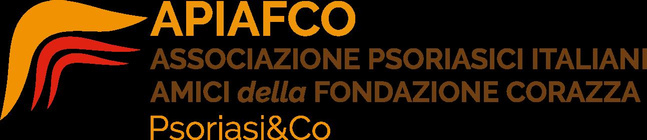 APIAFCO – Associazione Psoriasici Italiani