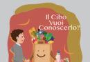 Cibo & Benessere
